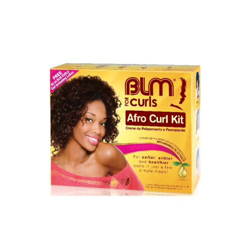 Afro Care Kit