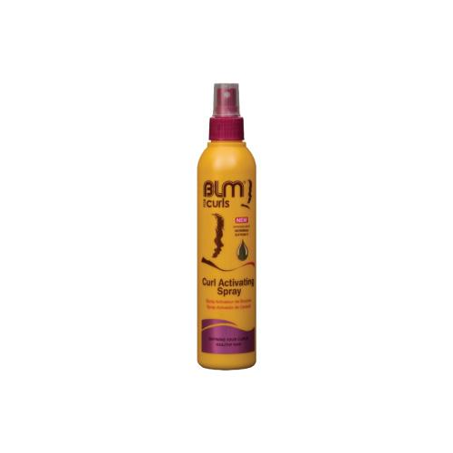 Curls Activating Spray
