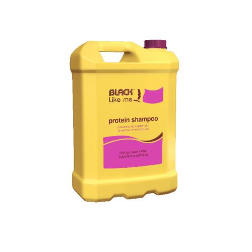 Protein Shampoo 2lt